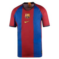 MineJerseys - Cheap Soccer Jersey  45abc8177