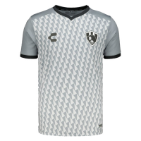 65646973a MineJerseys - Cheap Soccer Jersey