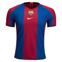21e744a13 MineJerseys - Cheap Soccer Jersey