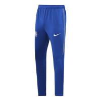 19-20 Chelsea Blue Training Trouser