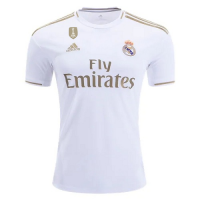 on sale 055ca 3ee7c MineJerseys - Cheap Soccer Jerseys | Replica Soccer Jerseys