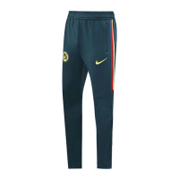 20/21 Club America Blue Player Version Training Trouser