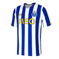 Minejerseys Cheap Soccer Jerseys Replica Soccer Jerseys