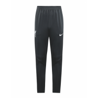 20/21 Liverpool Gray&Pink Training Trouser