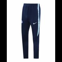 20/21 Chelsea Light Blue Player Version Training Trouser