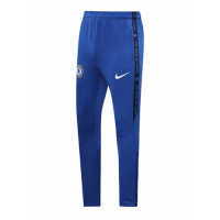 20/21 Chelsea Blue Player Version Training Trouser
