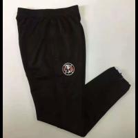 20/21 Club America Black Training Trouser