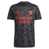 Arsenal Adidas×424 Soccer Jersey (Player Version) 2020/21