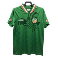 Ireland Retro Soccer Jersey Home Replica 1994