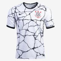 Corinthians Soccer Jersey Home (Player Version) 2021/22