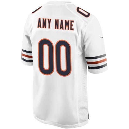 bears jersey cheap