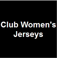 Club Jerseys