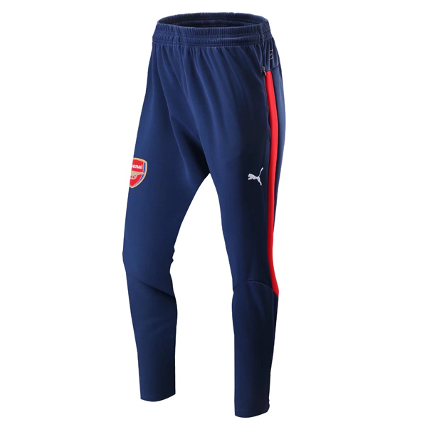 Club Training Pants