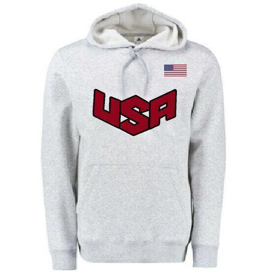 National Sweater&Hoody