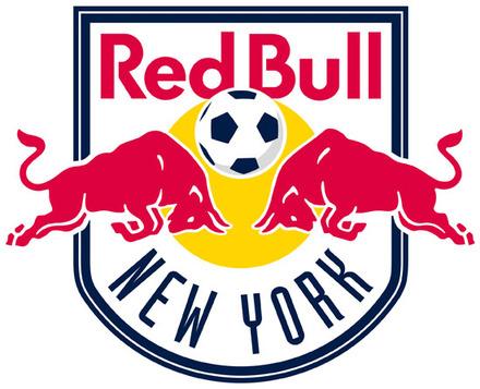 New York RedBulls