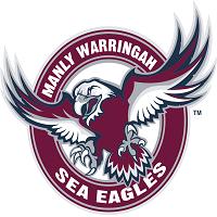 Sea Eagles